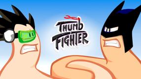 Baixar Thumb Fighter