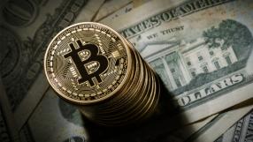 Grande parte do dinheiro das Bitcoins é usado em atividades ilegais