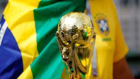 IA prevê Brasil campeão da Copa do Mundo 2018