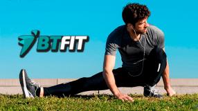 Baixar BTFIT - Personal Trainer