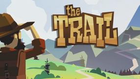 Baixar The Trail