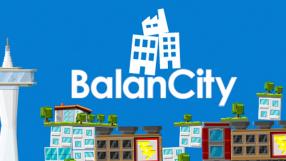 Baixar BalanCity para Linux