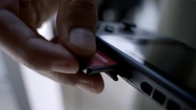 Mais detalhes sobre o Nintendo Switch, novo console da Nintendo