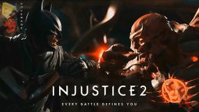 Baixar Injustice 2 para iOS