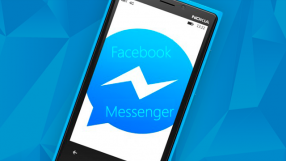 Baixar Messenger para Windows Phone