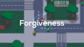 Baixar Forgiveness