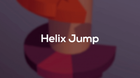 Baixar Helix Jump para iOS
