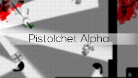 Baixar Pistolchet