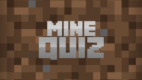 Baixar Minecraft Quiz para Fãs