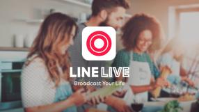 Baixar LINE LIVE: Broadcast your life para iOS