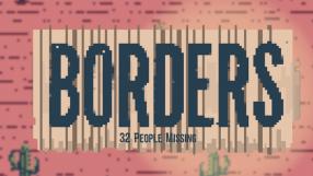 Baixar Borders para Mac