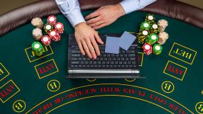 Como apostar com segurança na internet