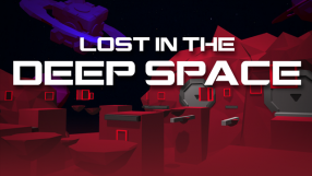 Baixar Lost In The Deep Space