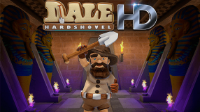 Baixar Dale Hardshovel HD