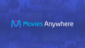 Baixar Movies Anywhere para iOS