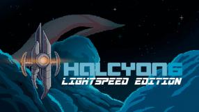 Baixar Halcyon 6: Lightspeed Edition