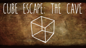 Baixar Cube Escape: The Cave para Android