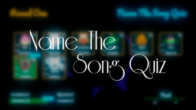 Baixar Name The Song Quiz para Mac