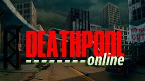Baixar Deathpool Online