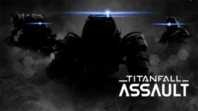 Baixar Titanfall: Assault