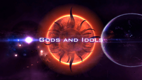 Baixar Gods and Idols
