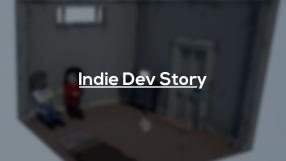 Baixar Indie Dev Story