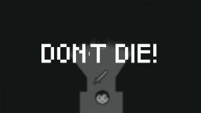 Baixar DON'T DIE