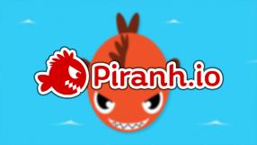 Baixar Piranh.io