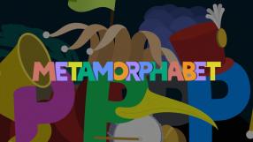 Baixar Metamorphabet para iOS
