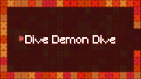 Baixar Dive Demon Dive