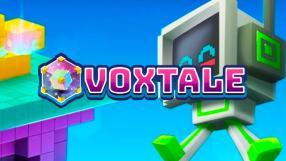 Baixar Voxtale