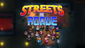 Baixar Streets of Rogue para Mac
