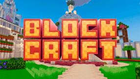 Baixar Block Craft 3D Grátis: Melhores Jogos de Aventura