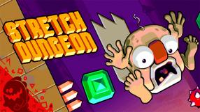 Baixar Stretch Dungeon para iOS
