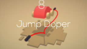 Baixar Jump Doper