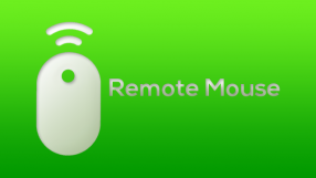 Baixar Remote Mouse para Linux