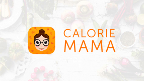 Baixar Calorie Mama AI: Food Photo Recognition