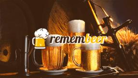 Baixar Remembeer – Cerveja Artesanal