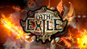 Baixar Path of Exile para Windows