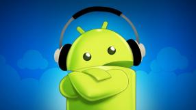 88% dos smartphones vendidos no mundo são Android