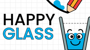 Baixar Happy Glass para Android