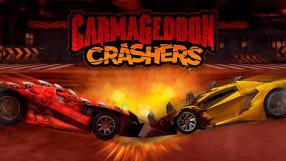 Baixar Carmageddon: Crashers