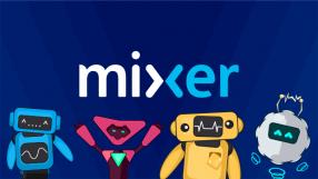 Baixar Mixer Create