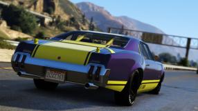Carros autônomos estão aprendendo a dirigir com video-games