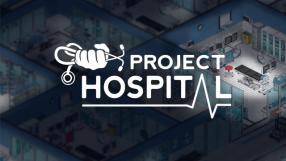Baixar Project Hospital para Windows
