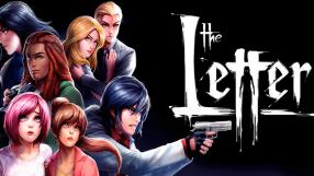 Baixar The Letter - Horror Visual Novel