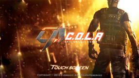 Baixar Call Of Last Agent (COLA)-FPS