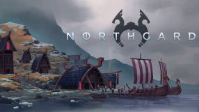 Baixar Northgard para Mac