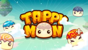 Baixar Tappymon - Ultimate Edition para iOS