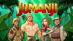 Baixar JUMANJI: The mobile game